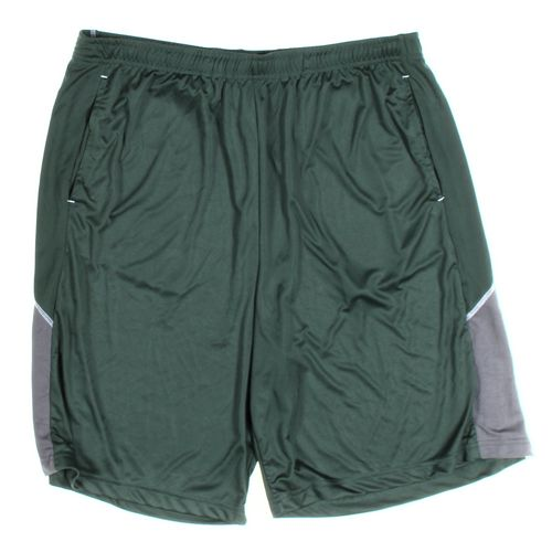 NFL Shorts in size 2XL at up to 95% Off - Swap.com