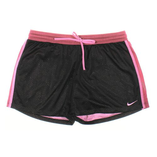 NIKE Shorts in size XL at up to 95% Off - Swap.com