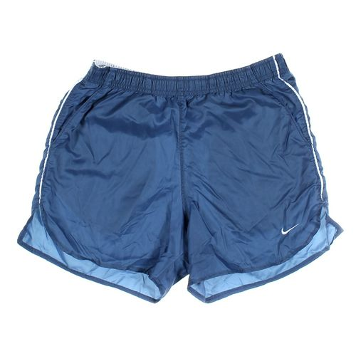 NIKE Shorts in size 10 at up to 95% Off - Swap.com