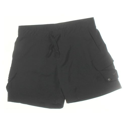 NIKE Shorts in size 4 at up to 95% Off - Swap.com