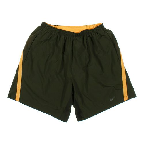 NIKE Shorts in size L at up to 95% Off - Swap.com