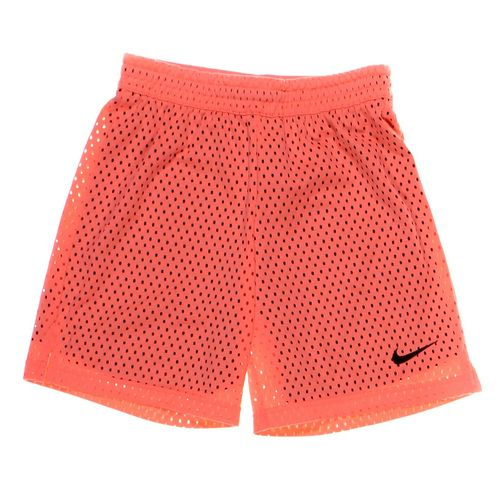 NIKE Shorts in size M at up to 95% Off - Swap.com