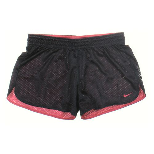 NIKE Shorts in size S at up to 95% Off - Swap.com