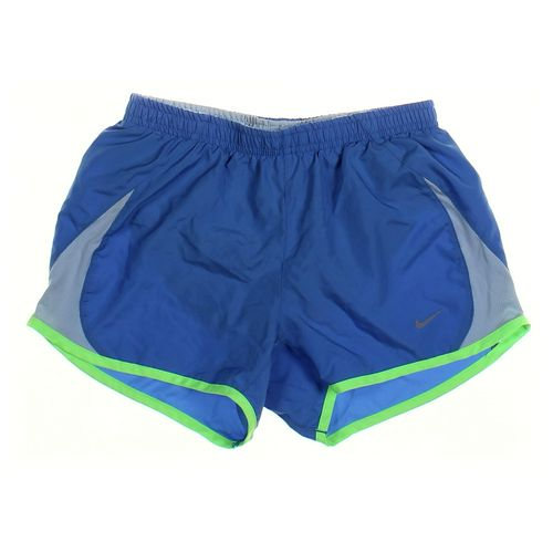 NIKE Shorts in size XS at up to 95% Off - Swap.com