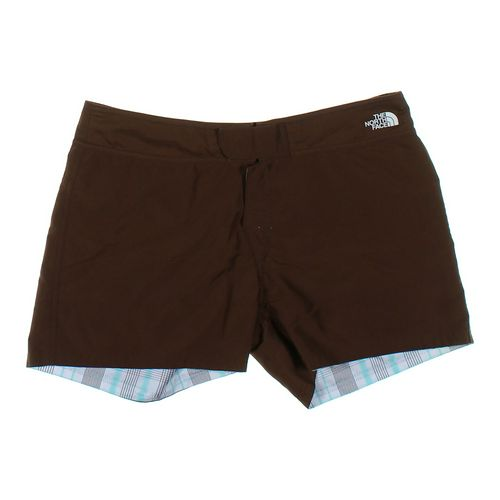 North Face Shorts in size 10 at up to 95% Off - Swap.com