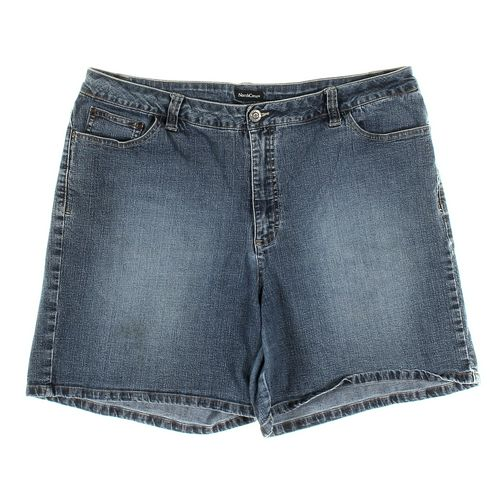 NorthCrest Shorts in size 16 at up to 95% Off - Swap.com