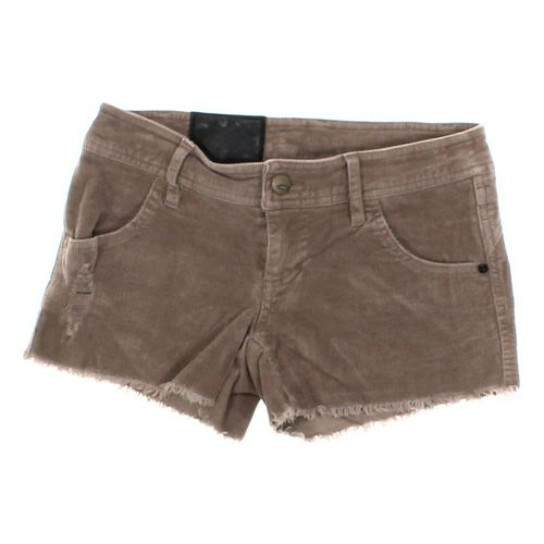 Oakley Shorts in size 0 at up to 95% Off - Swap.com