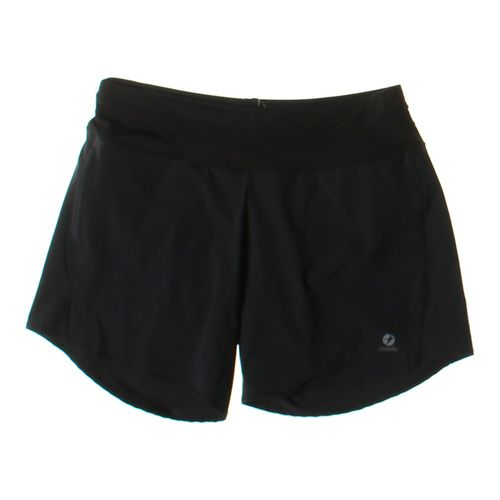 Oiselle Shorts in size XS at up to 95% Off - Swap.com