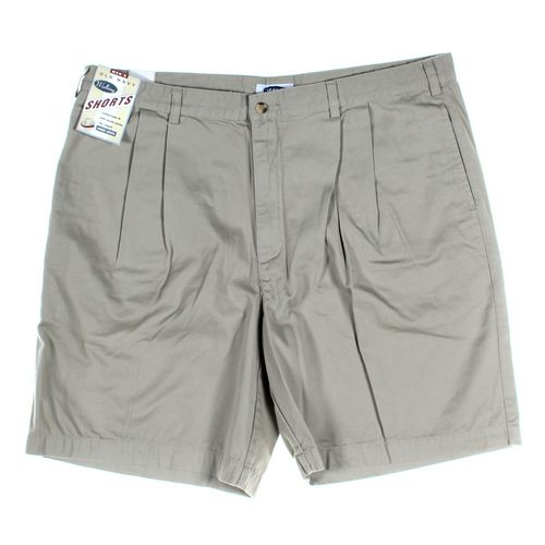 """Old Navy Shorts in size 42"""" Waist at up to 95% Off - Swap.com"""