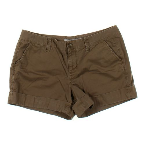 Old Navy Shorts in size 26 at up to 95% Off - Swap.com