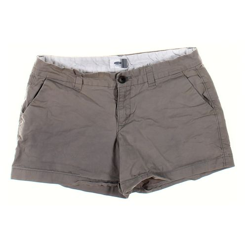 Old Navy Shorts in size 4 at up to 95% Off - Swap.com