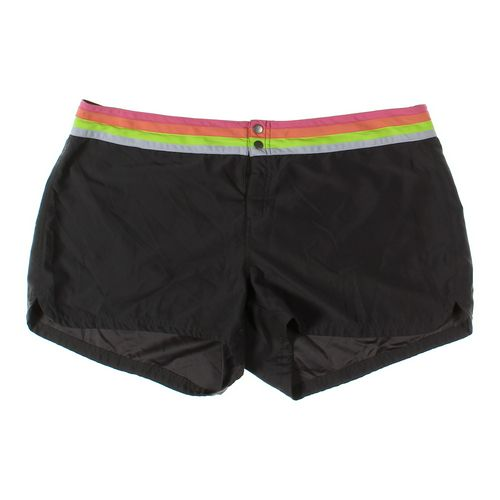 Old Navy Shorts in size XXL at up to 95% Off - Swap.com