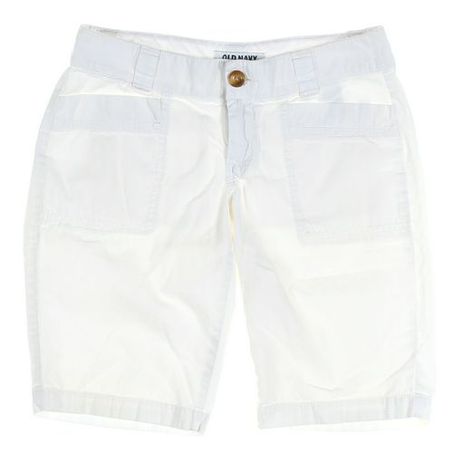 Old Navy Shorts in size 0 at up to 95% Off - Swap.com