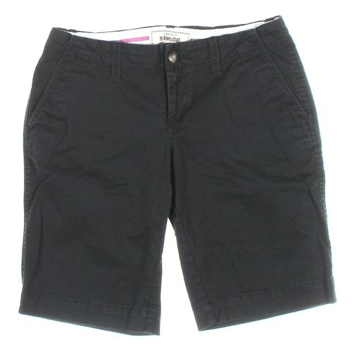Old Navy Shorts in size 2 at up to 95% Off - Swap.com