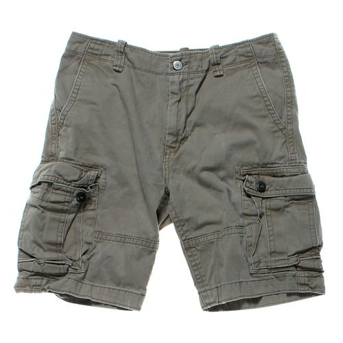 """Old Navy Shorts in size 32"""" Waist at up to 95% Off - Swap.com"""