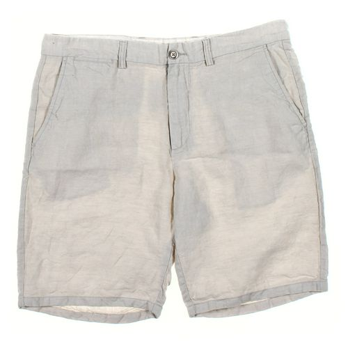 """Old Navy Shorts in size 36"""" Waist at up to 95% Off - Swap.com"""