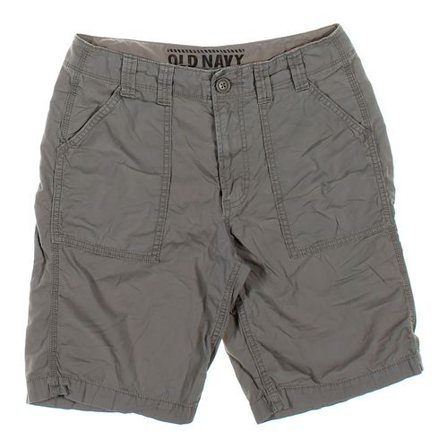 Old Navy Shorts in size 6 at up to 95% Off - Swap.com