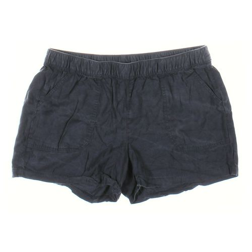 Old Navy Shorts in size L at up to 95% Off - Swap.com