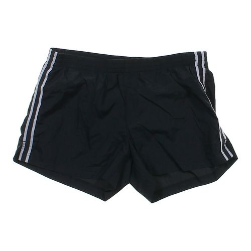 Old Navy Shorts in size M at up to 95% Off - Swap.com