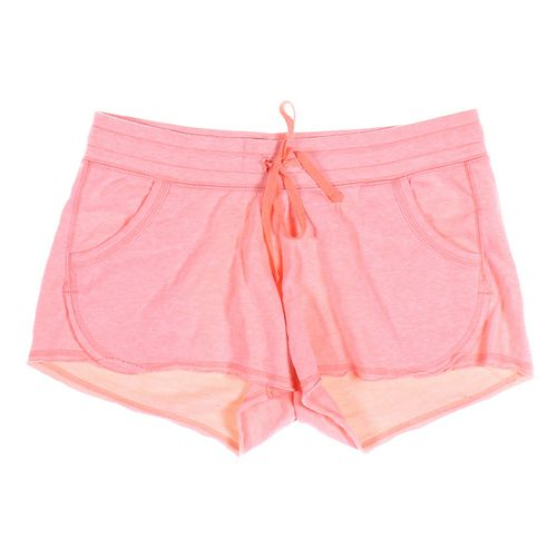 Old Navy Shorts in size S at up to 95% Off - Swap.com