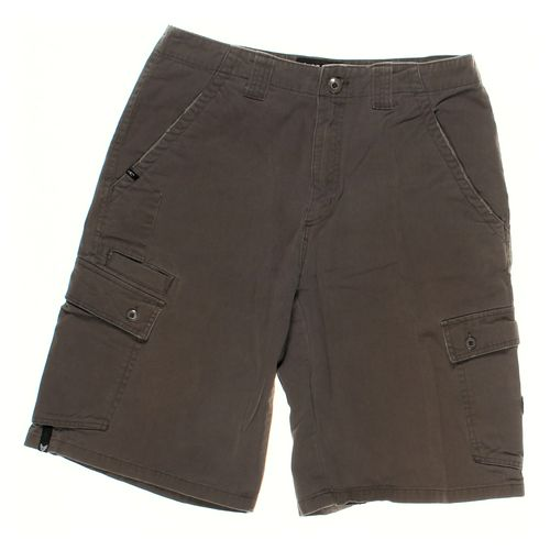 """O'Neill Shorts in size 30"""" Waist at up to 95% Off - Swap.com"""