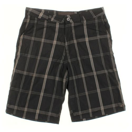"O'Neill Shorts in size 34"" Waist at up to 95% Off - Swap.com"
