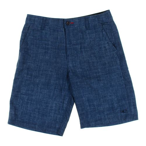 O'Neill Shorts in size 6 at up to 95% Off - Swap.com