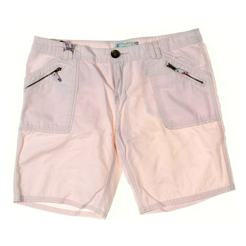 O'Neill Shorts in size 8 at up to 95% Off - Swap.com