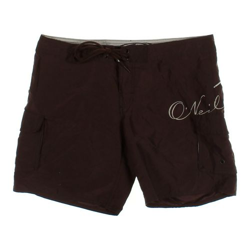 O'Neill Shorts in size S at up to 95% Off - Swap.com
