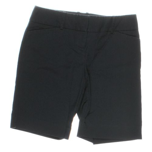 Outback Shorts in size 4 at up to 95% Off - Swap.com