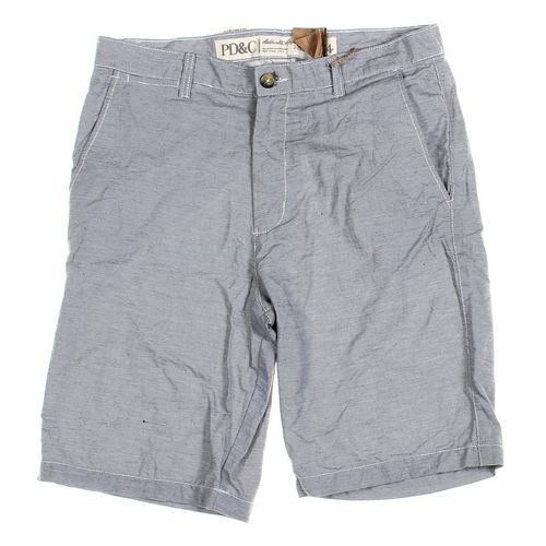 "PD&C Shorts in size 34"" Waist at up to 95% Off - Swap.com"