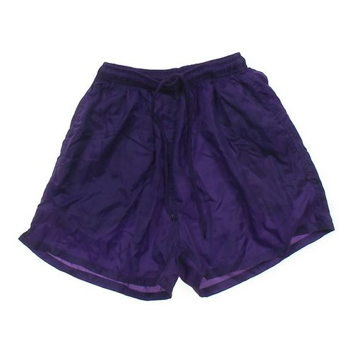 Performance Outfitters Shorts in size S at up to 95% Off - Swap.com