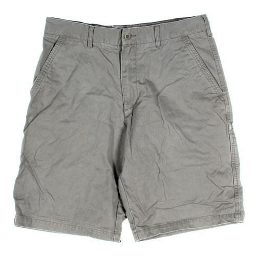 "Perry Ellis Shorts in size 34"" Waist at up to 95% Off - Swap.com"