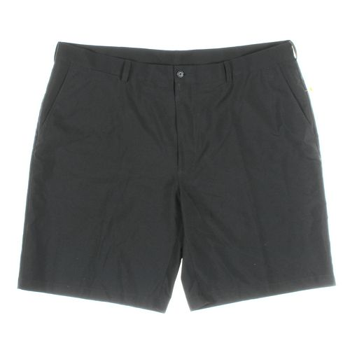 "PGA TOUR Shorts in size 42"" Waist at up to 95% Off - Swap.com"