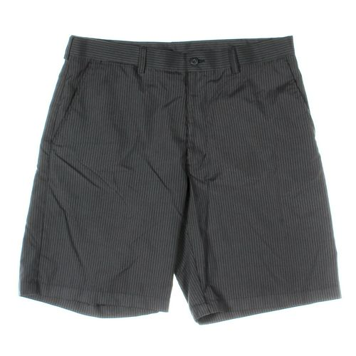 """PGA TOUR Shorts in size 34"""" Waist at up to 95% Off - Swap.com"""