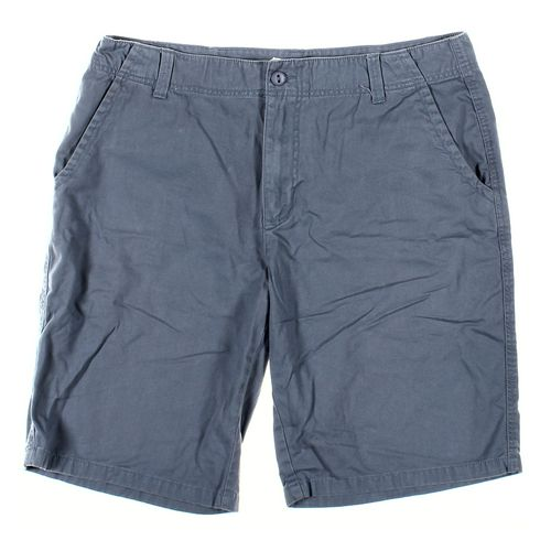 """Plugg Shorts in size 38"""" Waist at up to 95% Off - Swap.com"""