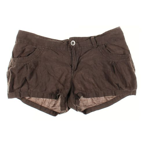 Shorts in size XL at up to 95% Off - Swap.com