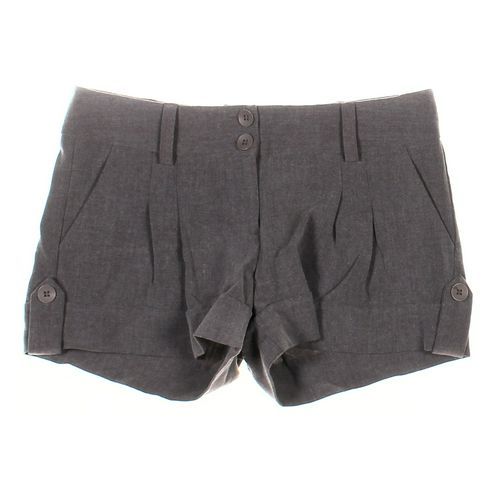 Poetry Shorts in size S at up to 95% Off - Swap.com