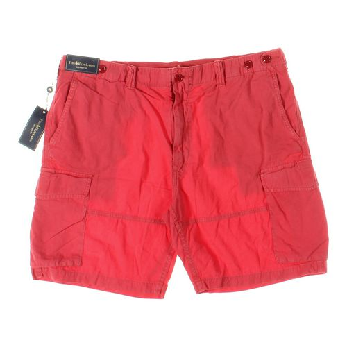 """Polo by Ralph Lauren Shorts in size 42"""" Waist at up to 95% Off - Swap.com"""