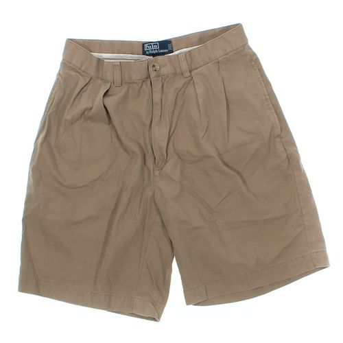 """Polo by Ralph Lauren Shorts in size 32"""" Waist at up to 95% Off - Swap.com"""
