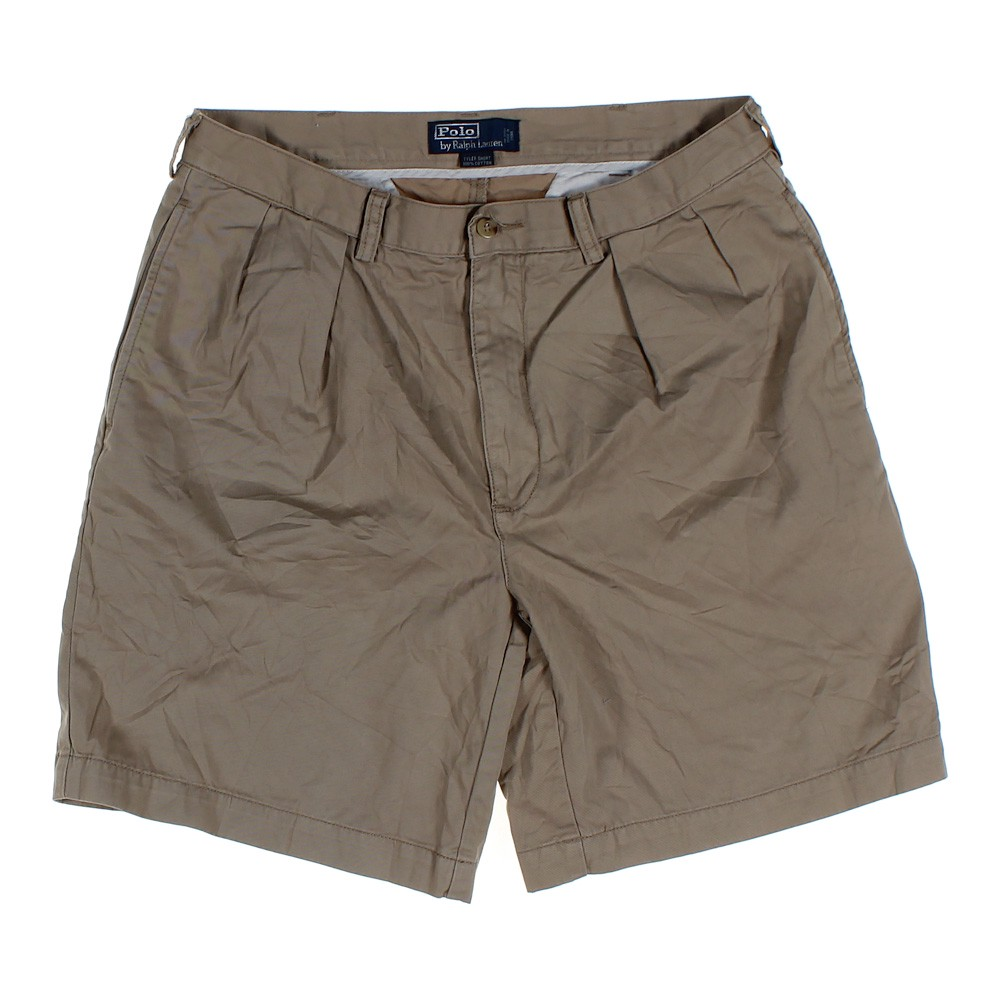 5b93ba1f2 Polo by Ralph Lauren Shorts in size 34