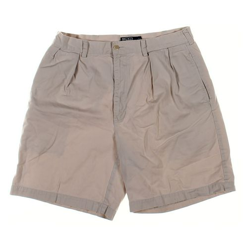"""Polo by Ralph Lauren Shorts in size 35"""" Waist at up to 95% Off - Swap.com"""