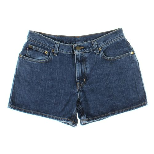 Polo by Ralph Lauren Shorts in size 6 at up to 95% Off - Swap.com