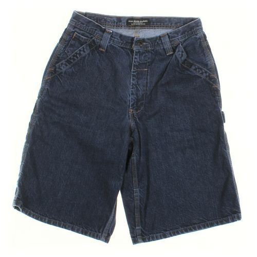 "Polo Jeans Co. Shorts in size 31"" Waist at up to 95% Off - Swap.com"