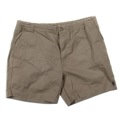 Polo Ralph Lauren Shorts in size L at up to 95% Off - Swap.com