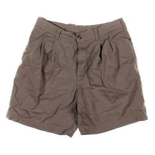 """Preswick & Moore Shorts in size 33"""" Waist at up to 95% Off - Swap.com"""