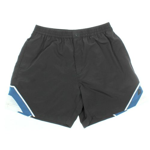 Prince Shorts in size XL at up to 95% Off - Swap.com