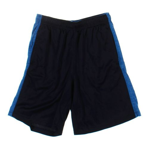 PRO PLAYER Shorts in size S at up to 95% Off - Swap.com