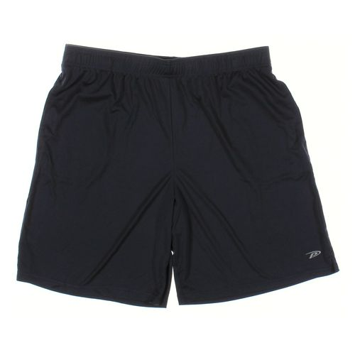 PRO PLAYER Shorts in size XL at up to 95% Off - Swap.com