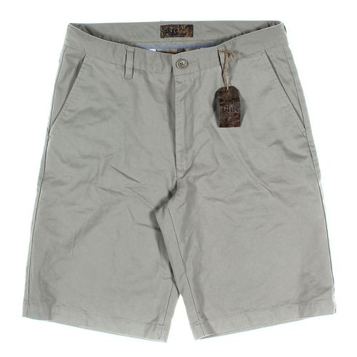 """Pronto-Uomo Shorts in size 32"""" Waist at up to 95% Off - Swap.com"""